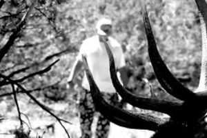 "FILM:  ZAC GRIFFITH'S NEW MEXICO ARCHERY ELK HUNT:  ""The Worst Elk Hunting Movie Ever"""