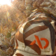 "FILM:  ZAC GRIFFITH'S UTAH ARCHERY MULE DEER HUNT:  ""Archers Educated:  Season 1, Part 1"""