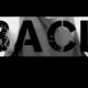 ZAC GRIFFITH BACK WORKOUT