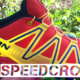 ZAC GRIFFITH SALOMON SPEEDCROSS 3 VIDEO REVIEW