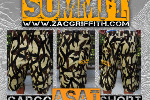 ASAT SHORTS ON SALE NOW!!!