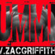 ZAC GRIFFITH CHEST WORKOUT: ROUND 2
