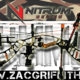 ZAC GRIFFITH ASAT HOYT NITRUM TURBO