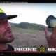 PHONE SKOPE TIPS & TACTICS: Optimize Your Picture