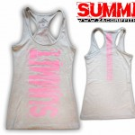 LADIES-SS-Grey-Pink1-1024x791