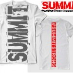 Summit-Strong-Design-White-300x231