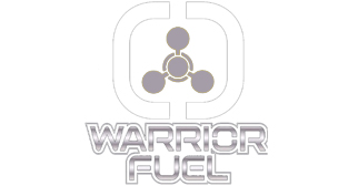 ZAC GRIFFITH WARRIOR FUEL