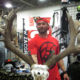 ZAC GRIFFITH WESTERN HUNTING EXPO RECAP