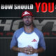 ZAC GRIFFITH WHICH BOW SHOULD YOU SHOOT?