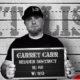 HITLIST: GARRETT CARR