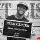 HITLIST: RYAN CARTER