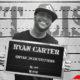 HITLIST: RYAN CARTER