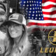 LEUPOLD OPTICS TOUR!!!  ROCZAC: Episode 52