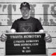 HITLIST: TRAVIS NOWOTNY