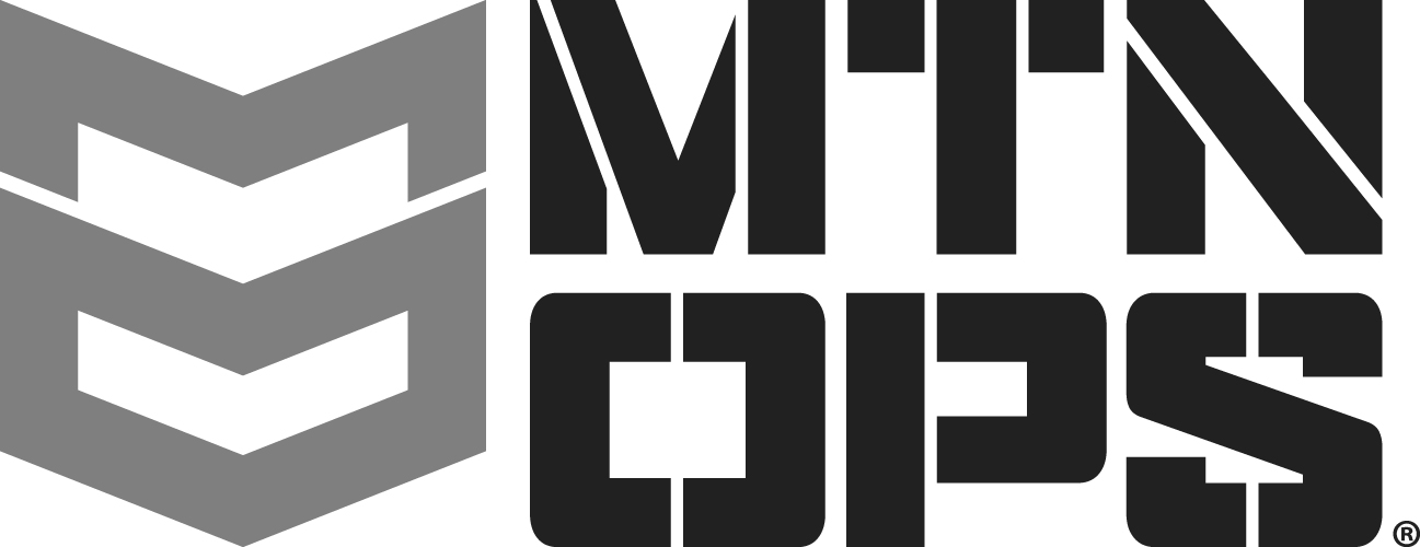 mtn ops side stacked logo