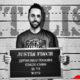 HITLIST: JUSTIN FINCH