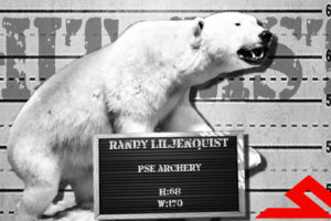 HITLIST: RANDY LILJENQUIST