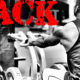 BACK AND TRAPS WORKOUT