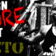 How to BURN MORE FAT /// KETO DIET