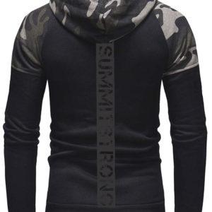 PRE-SALE!!!  SUMMIT SWARM Jacket